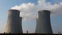 Czechs exclude Rosatom from nuclear tender after dispute with Russia