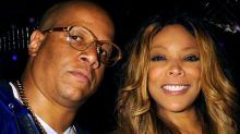 Wendy Williams' Husband Breaks Silence on Cheating Scandal and Divorce: 'I Apologize to My Wife'