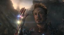 Marvel confirms Infinity Stones were 'destroyed' after events of 'Avengers: Endgame'