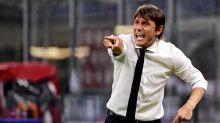 Antonio Conte detona diretoria da Inter de Milão e balança no cargo; ex-Juventus ganha força