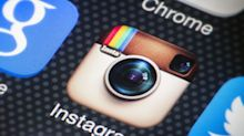 You might soon be watching a lot more video on Instagram