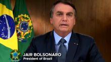 De 'cristofobia' a Amazônia: os sete pontos polêmicos do discurso de Bolsonaro na ONU