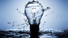 Is American Water Works a Buy?
