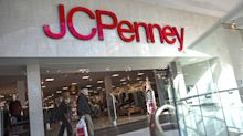 These are the 154 stores that J.C. Penney will soon close