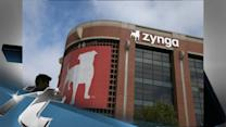 Zynga Latest News: Zynga's New CEO Don Mattrick Says It Won't Be Quick Or Easy To Get The Company Back On Track