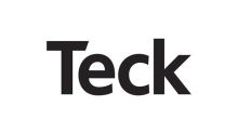 Teck zinc production to take a hit after equipment failure at refinery
