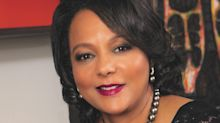 Deluxe elects Cheryl Mayberry McKissack to board chair; first black woman in post