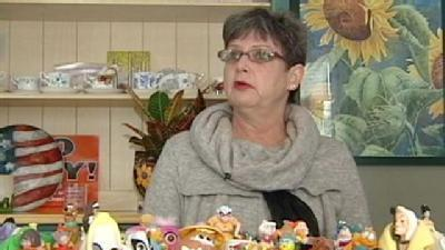 Toy Collector Calls Happy Meal Suit 'Silly'