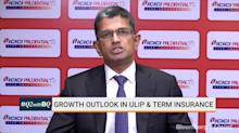 ICICI Pru Life's Q2 Shows Good Persistency