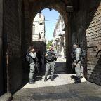 Israeli police kill unarmed autistic Palestinian man