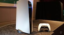 PlayStation 5 及 DualSense 手把搶先動手玩:有趣的全新沈浸體驗