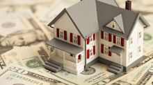 Single-family home rental prices up 3% in Dallas-Fort Worth