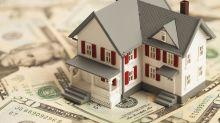 Form D Friday: Rent-A-Center raises $19M
