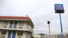 The Latest: Judge to give nod to Motel 6 settlement