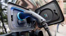 Italienischer Energieversorger Enel steigt in den deutschen Lademarkt ein