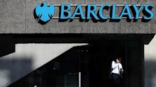 Barclays feared losing talent to US banks if it took 2008 bailout, court hears