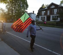 More police shootings bring on more street protests in Durham and Raleigh
