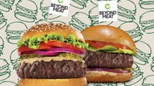 These Traders Think Beyond Meat's Rally Is Running Out Of Steam