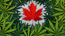 3 Best Canadian Marijuana Stocks of 2019 So Far