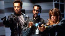 New 'Terminator' will be back summer 2019