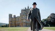Crítica: la película de 'Downton Abbey' es un final imprescindible (solo) para los fans