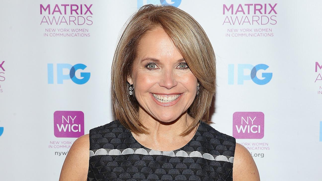 katie couric on kelly ripa michael strahan controversy