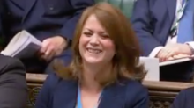 New Tory MP calls for breweries to make 'celebratory' Brexit beer