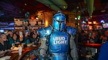 Morning Brief: Bud Light gets earful from corn lobby after Super Bowl ad