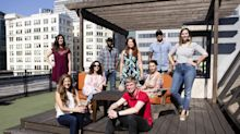 OKRP Chicago ad agency in growth mode goes on hiring binge