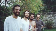 Los Hermanos lança primeira música inédita em 14 anos