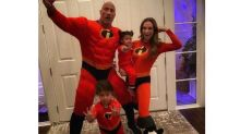 Dwayne Johnson Reveals He And Family Tested Positive For COVID-19; They Are Now Recovering