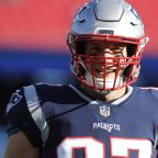Bill Belichick, Robert Kraft release statements on Rob Gronkowski's retirement