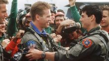 Tom Cruise's 'Top Gun: Maverick' Pushed Back to 2020, 'A Quiet Place' Sequel Dated