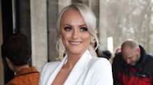 'Coronation Street' loses sixth cast member in three months as Katie McGlynn quits soap