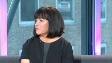 Diageo CMO: Reframe 'work-life balance' to 'making your life work'