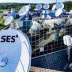 SES Announces EUR 100 million Share Buyback Programme