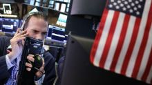 Wall Street chiude in rialzo in attesa della Fed, Sotheby's +59%