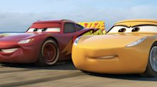 What happened to the people in the Cars universe? Cars 3 cast offers theories