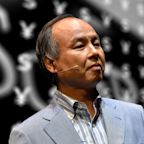 SoftBank CEO pulls out of speaking at Saudi investment conference