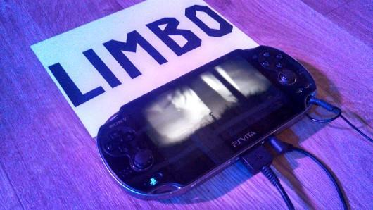 Limbo Vita outsourced to LittleBigPlanet dev Double Eleven [Update: 'This year']