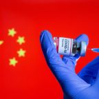 China considering mixing COVID-19 vaccines due to low efficacy rates