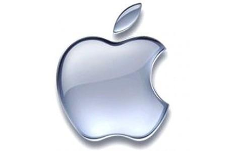 Apple grabs more than 1,000 patents from Rockstar Consortium