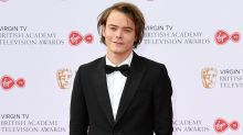 'Stranger Things' Star Charlie Heaton in Talks for X-Men Spinoff 'New Mutants'