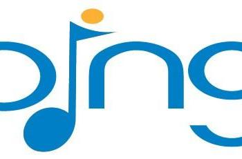 Bing Entertainment integrates Zune Marketplace purchases, improves Microsoft's media swagger