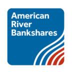 American River Bankshares Announces its Quarterly Cash Dividend