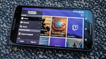 Twitch nixes Communities, adds tags to improve content discovery