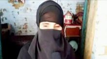 UP man threatens wife with triple talaq after birth of girl child, plans to marry again