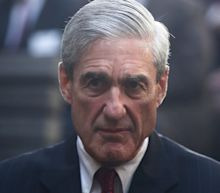 Robert Mueller charges lawyer with lying in Russia election meddling probe