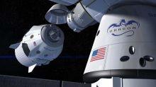 Cómo ver el lanzamiento de SpaceX y su misión tripulada