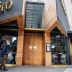 Congress passes PPP loan reform bill aimed at helping struggling restaurants